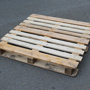 PALLET SIZES AND SPECIFICATIONS | PALLET TYPES | STANDARD