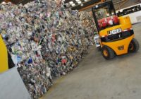 Multi-million pound investment for Teesside plastic recycling plant