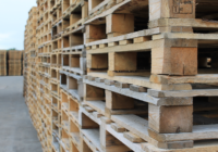 FEFPEB Congress: the latest on the wooden pallets and packaging industry