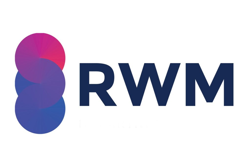 We can't wait for RWM Exhibition 2019