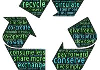 Unwrap sustainability success at waste management exhibitions this week