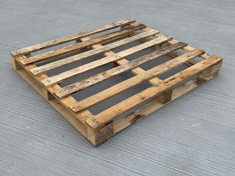 Standard Lightweight Pallet