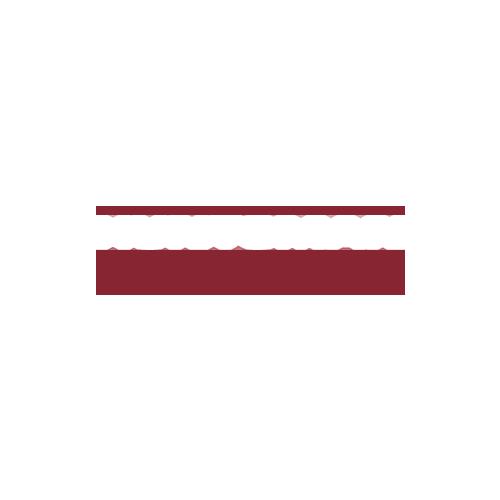 Hunstman
