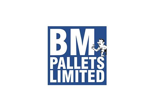 BM Pallets Limited