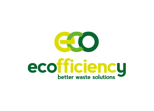 Ecofficiency