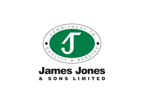 James Jones & Sons