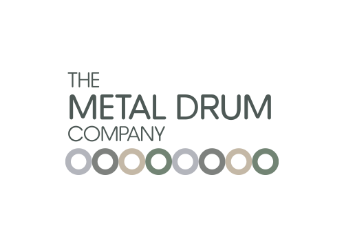 Metal Drum Compacy