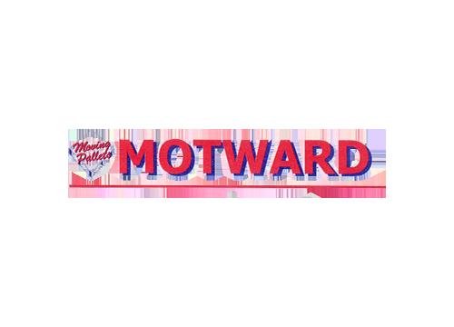 Motward