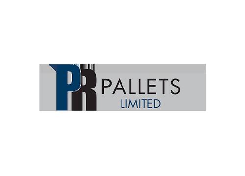 PR Pallets