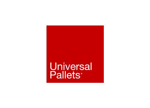 Universal Pallets