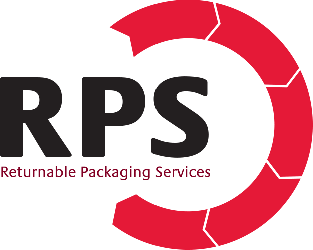 RPS Ltd