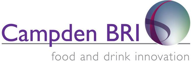 campden bri food and drink industry associates packaging advice advisory services