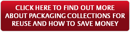packaging collections for reuse and recycling especially pallets fibcs and save money rps maltby middlesbrough call to action button