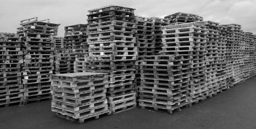 rps pallet site clearances at maltby middlesbrough site